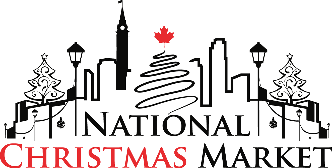 National Christmas Market